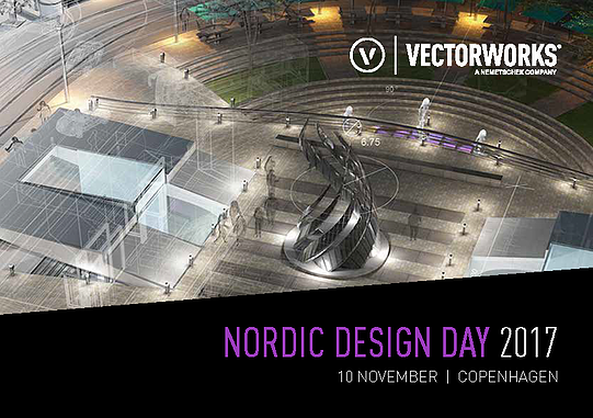 17_VW00219_Events_Nordic_Design_Day_Postcard_v1 (1)_Page_1[2].png