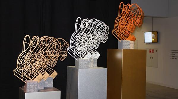 vw_blog_swiss-awards