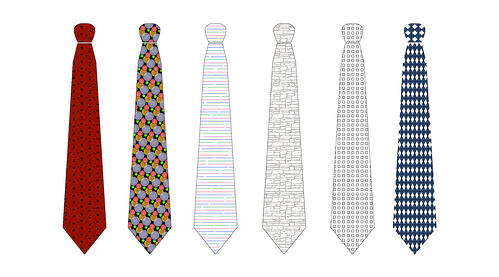 Design_Your_Father_Day_Tie