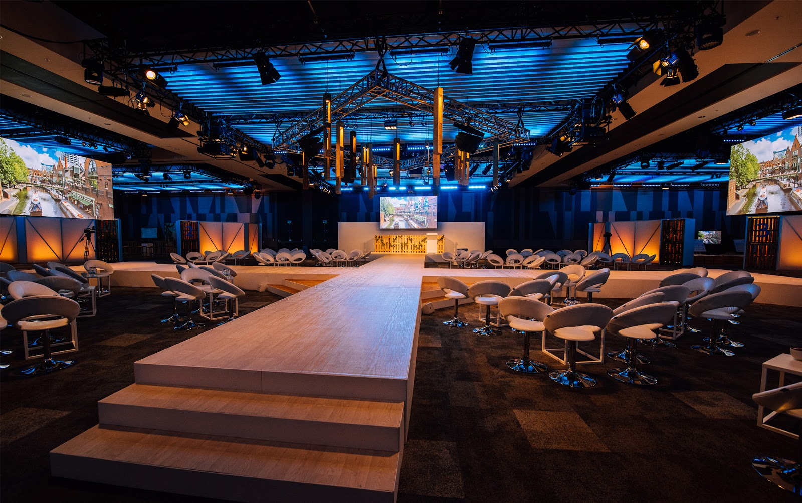 vectorworks_conference