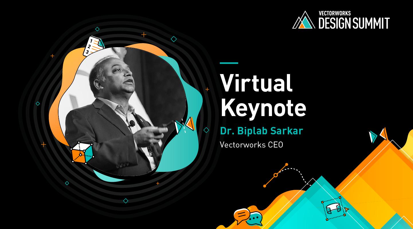 4930_2020-design-summit-virtual-summit-social-promotion-blog-1440x800