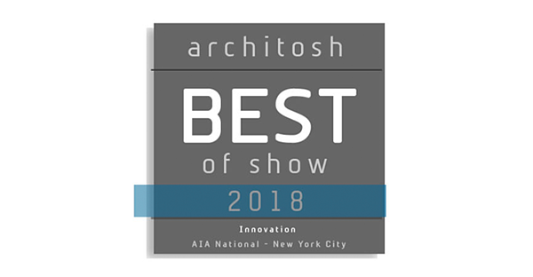 Architosh-AIA-Award-Innovation-Vectorworks