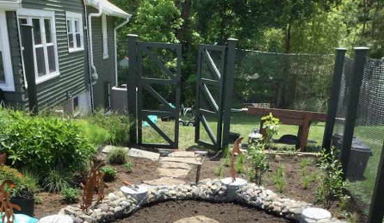 blog_garden2-1.jpg