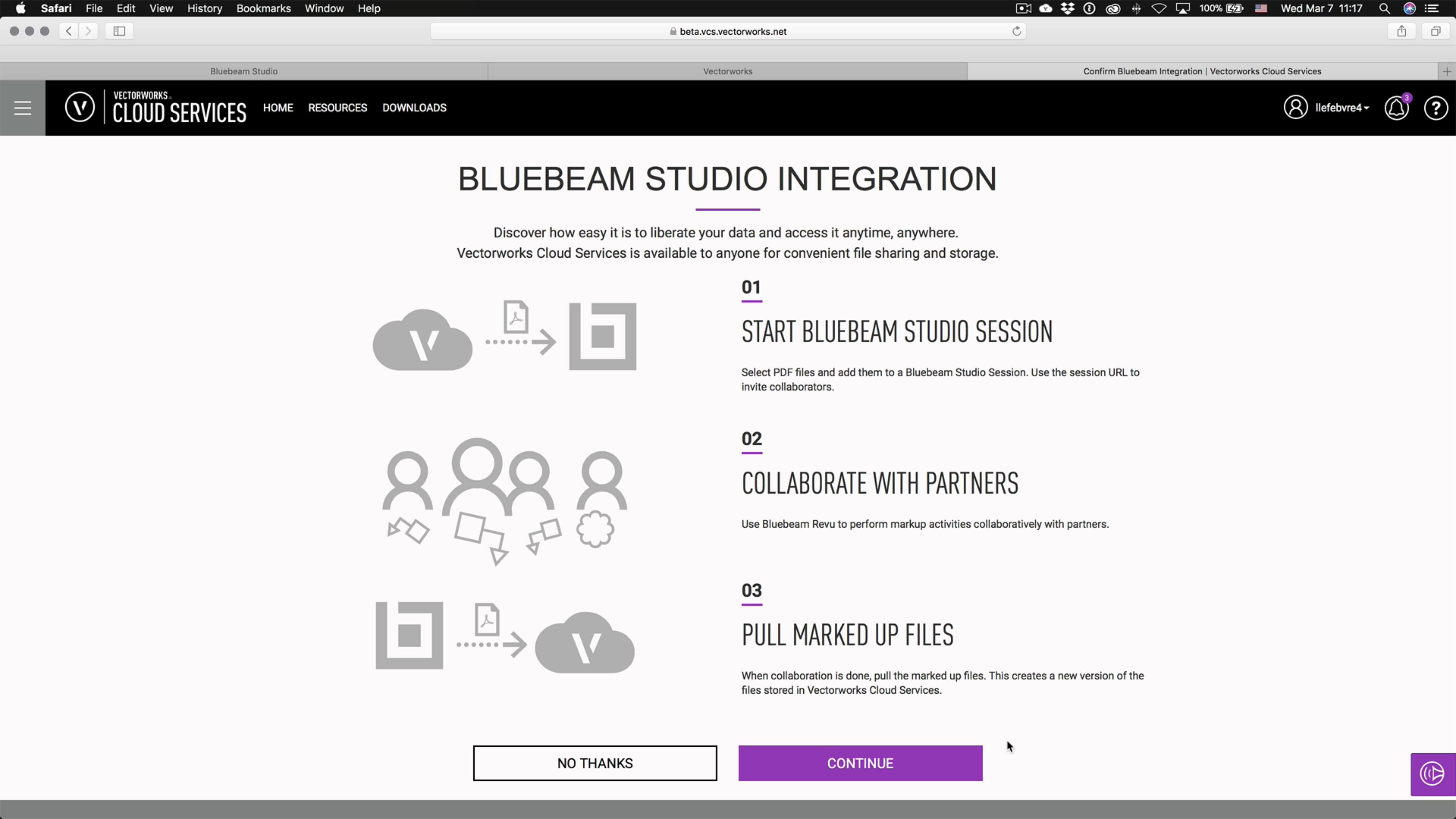 Bluebeam-Studio-Integration-Setup-in-Vectorworks-Cloud.png