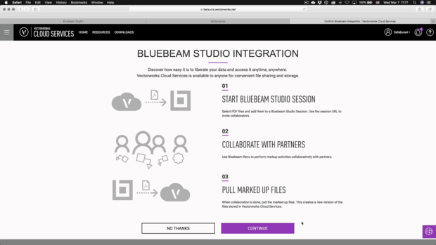 Bluebeam-Studio-Integration-Setup-in-Vectorworks-Cloud.png