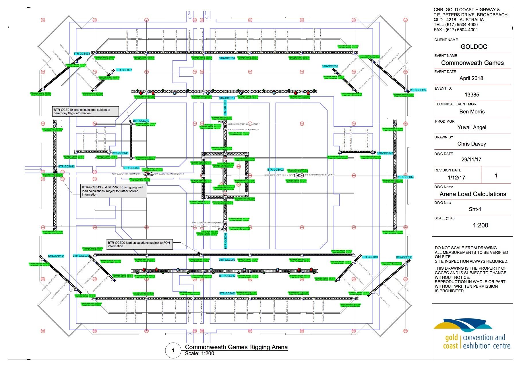 Nett Küchenschürze Waschbecken Kohler Galerie - Küche Set Ideen ...