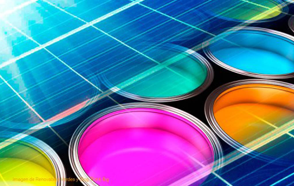 photovoltaic_paint