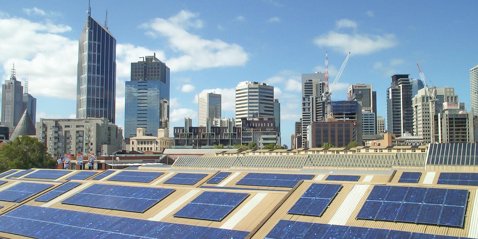 Melbourne_carbon_neutral