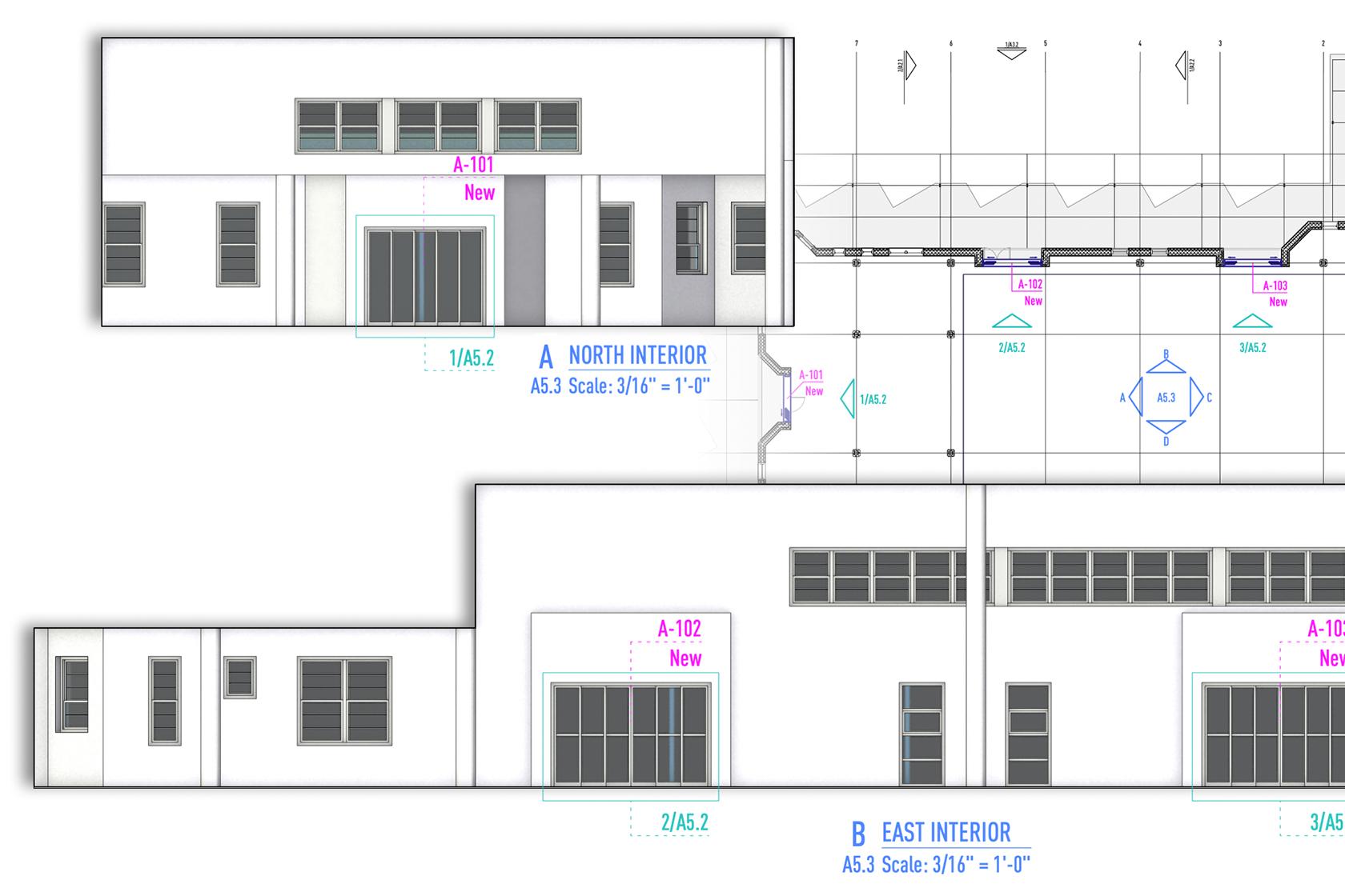 2105-june-bldg-webinar-rise-cover-image-1680x1120