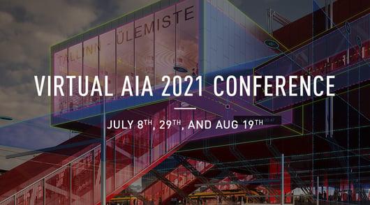 2106-us-tradeshow-virtual-aia-conference-blog-1440x800