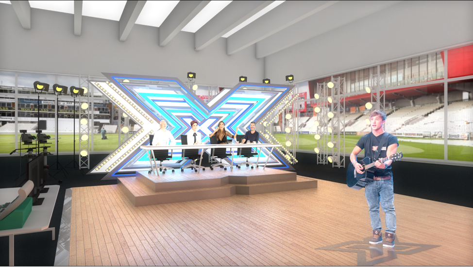 X Factor Auditions render.png