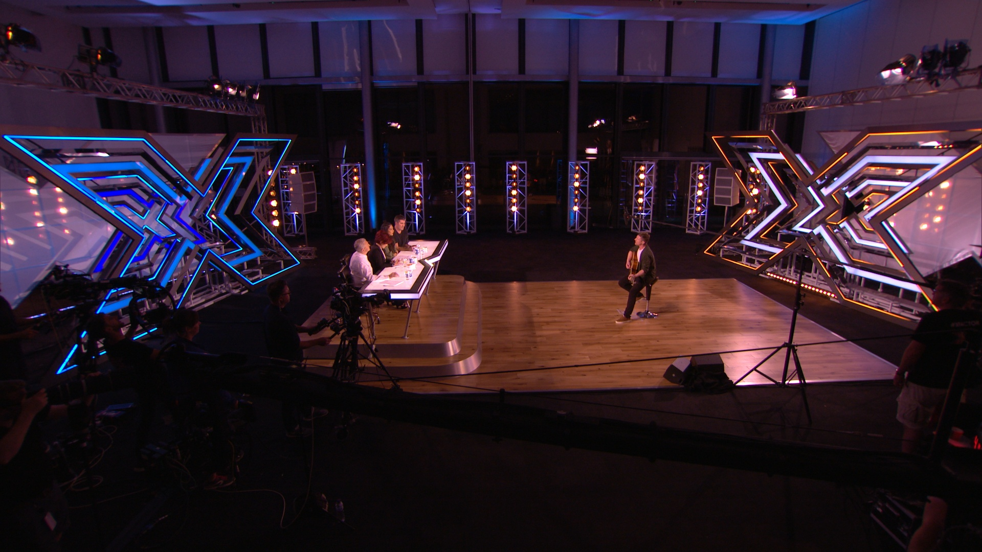 X Factor Auditions.jpg