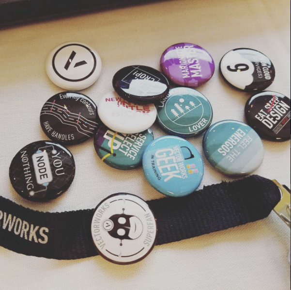 Vectorworks_Design_Summit_17_Pins.png