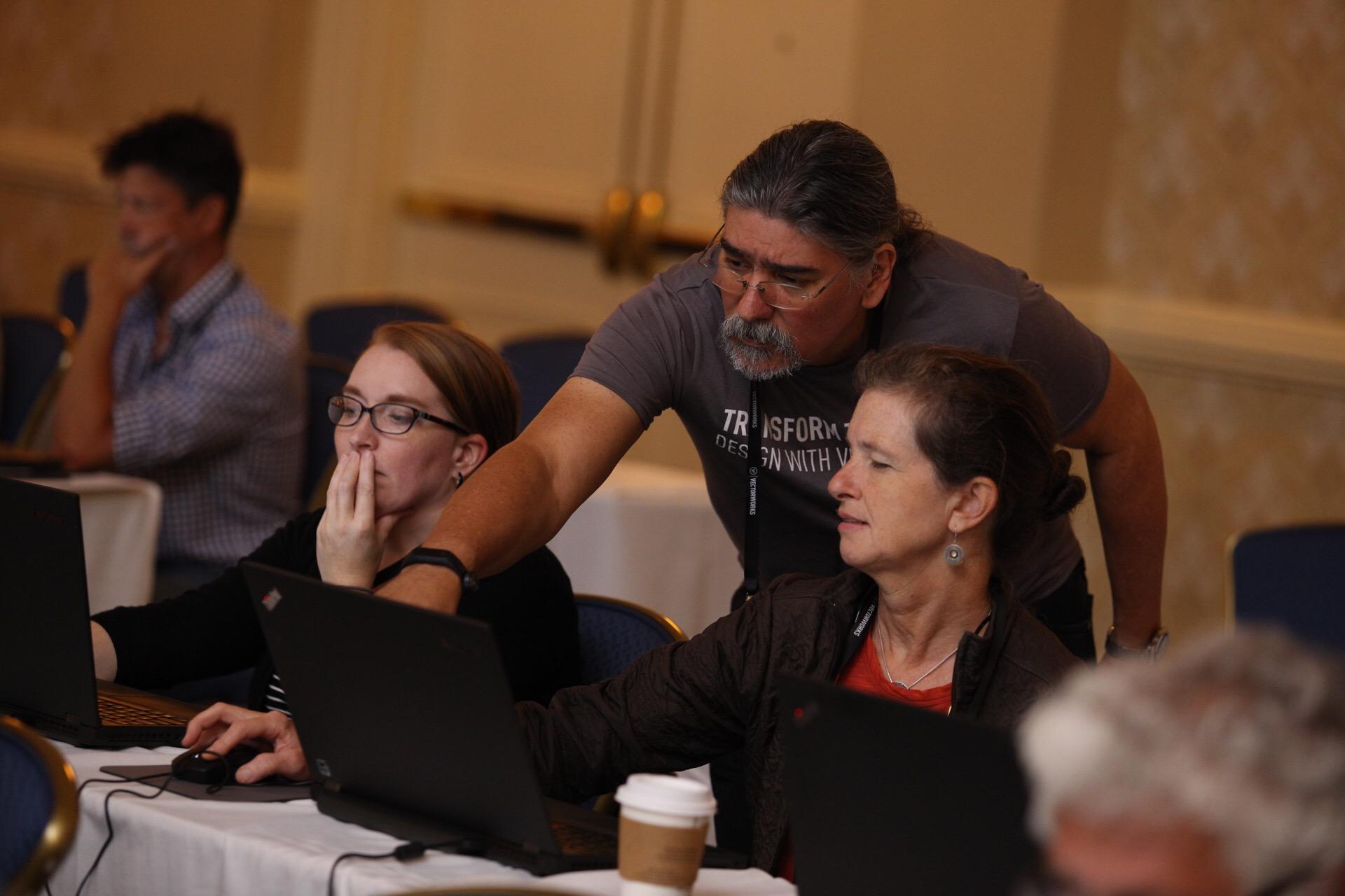 Vectorworks_Design_Summit_17_Session1.jpg