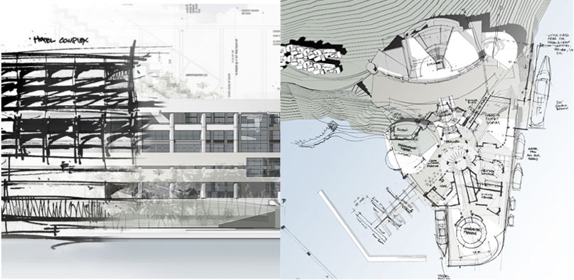 Sketch to BIM Parts 1 and 2.png