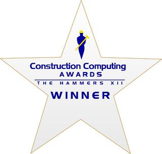 CC AWARD WINNER.jpg