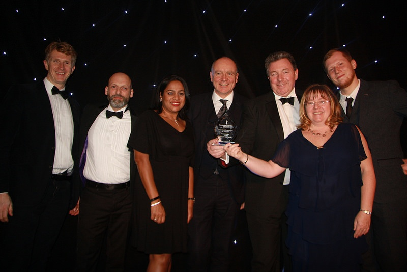 Construction Computing Awards Vectorworks Group Shot.jpg