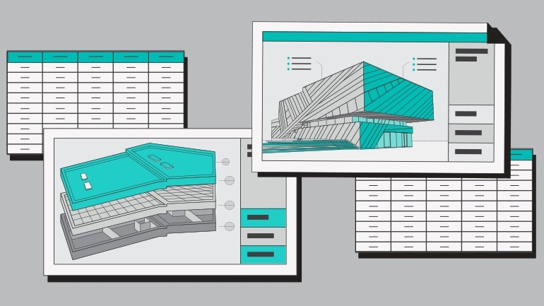 Why and How of BIM Webinar.jpg