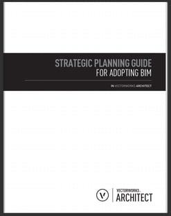 Strategic Planning Guide 2.jpeg
