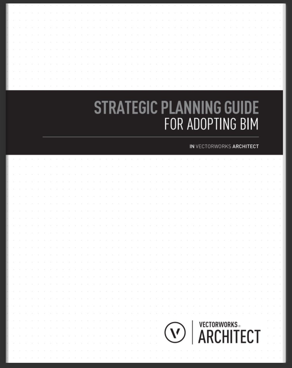 Strategic Planning Guide 2.jpeg