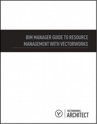 BIM Mgr Guide.jpeg