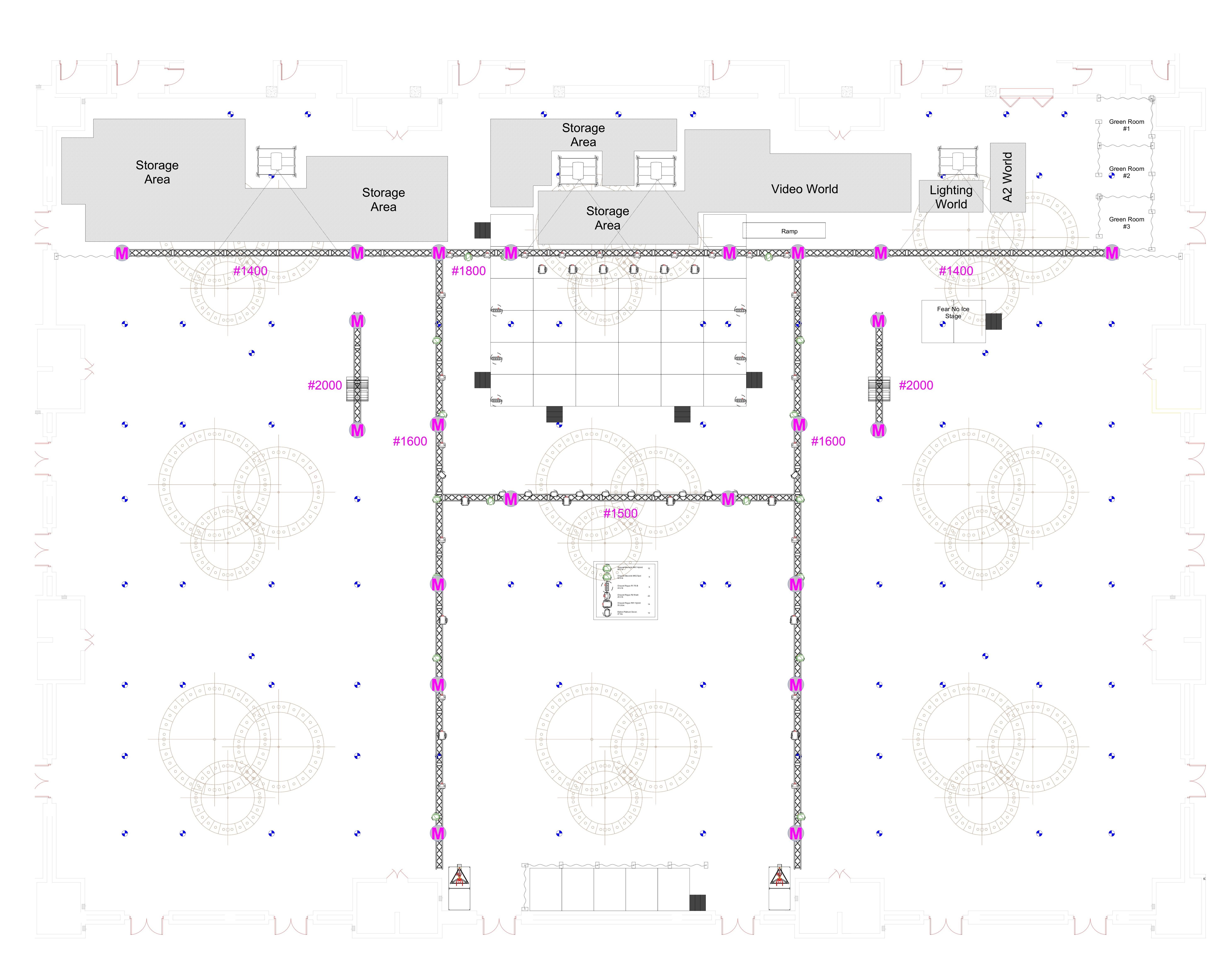 Sears 2018 Lighting Plot.jpg