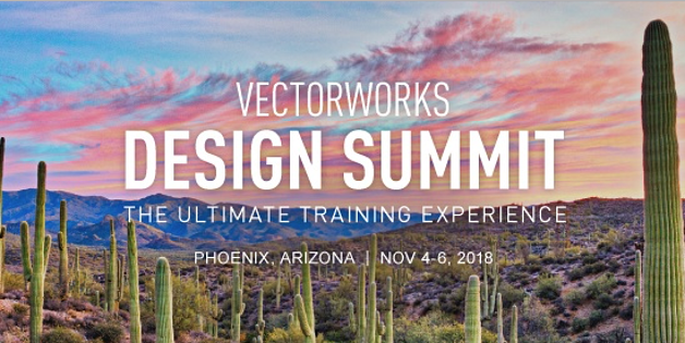 Calling all Landscape Architects: Design Summit Giveaway