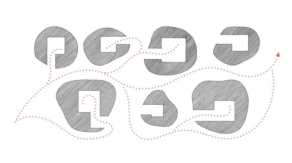 PA_VT_Concept-Plan.jpg