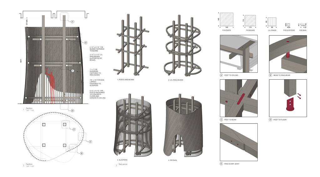 PA_VT_Construction Details.jpg