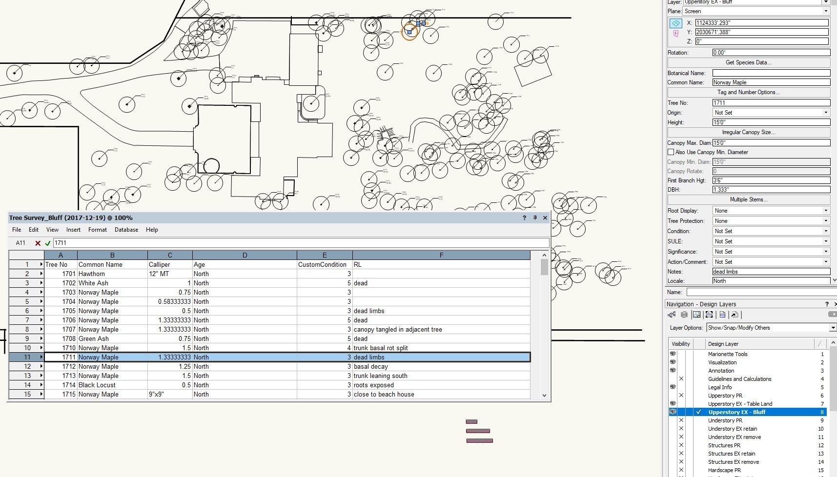 Capture_Hunt_3-transfer spreadsheet data