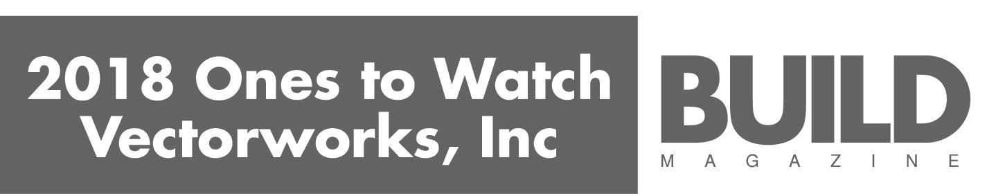 1807BU02 - Vectorworks Inc Winners Logo