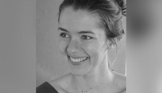 Sophia Rodermund