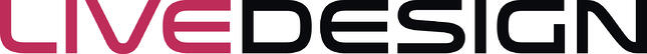 ld_logo_new