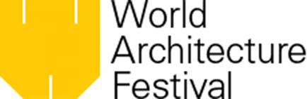 world architecture festival 2016