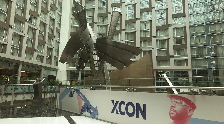 Xcon_1