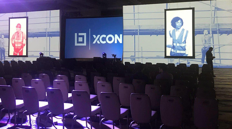 Xcon_2