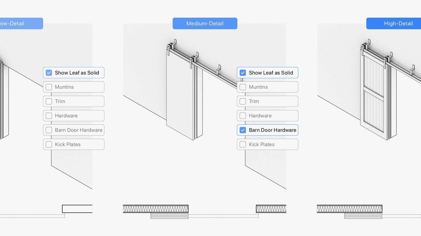 door-window-improvements-20