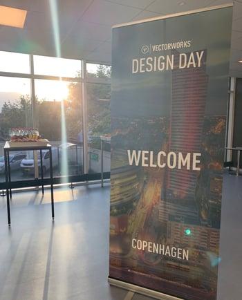 designdaycopenhagen-1