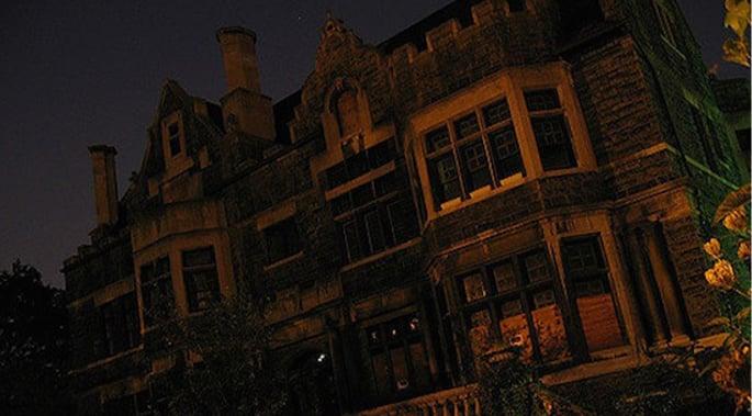 Haunted-House-Resize