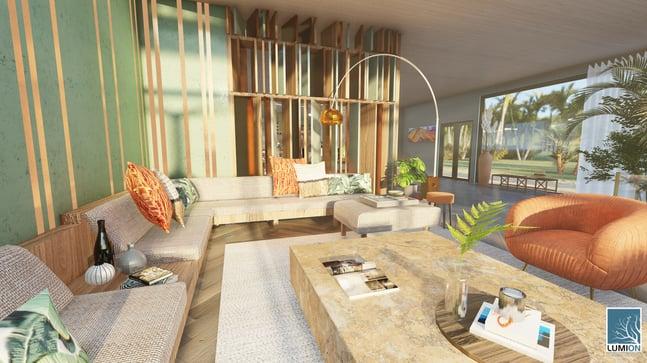 Bali Villa Living Room FINAL copy