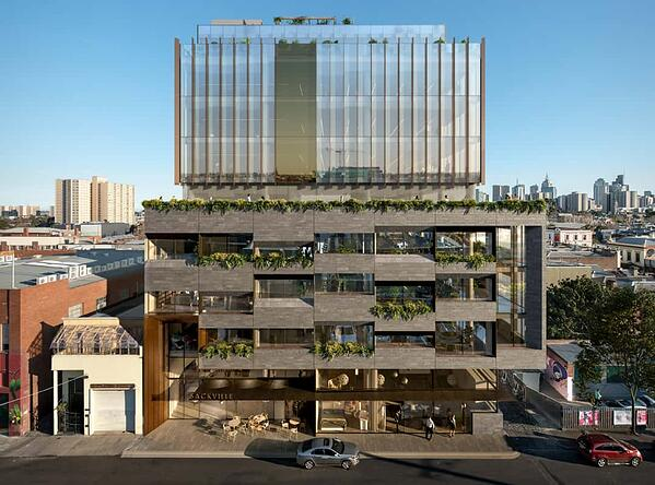 sq-us-idle-architects-sackville-street