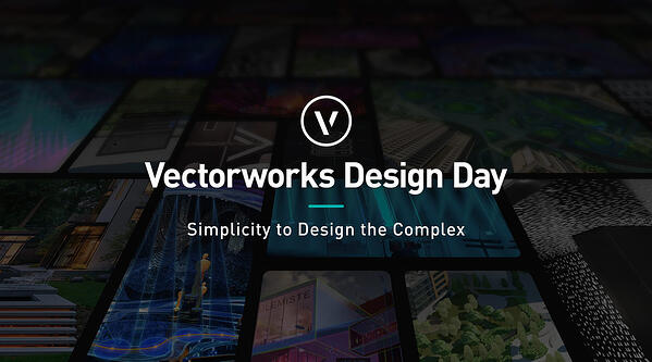 5117-2020-vectorworks-virtual-design-day-promotion-blog-2