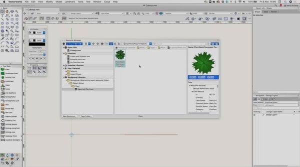 0128-blog-images-resize-workgroup-folders