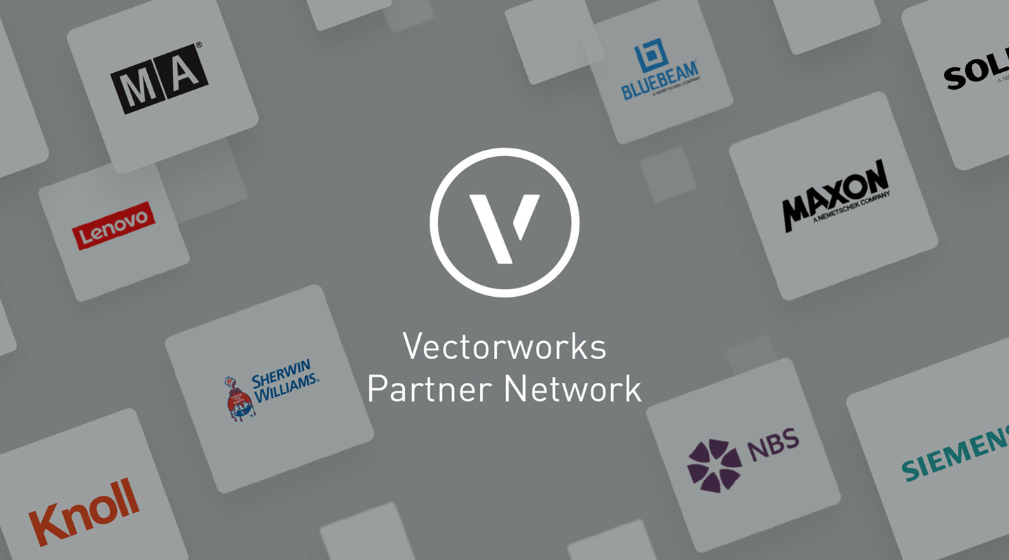 5447-2104-vectorworks-partner-network-social-media-and-blog-posts