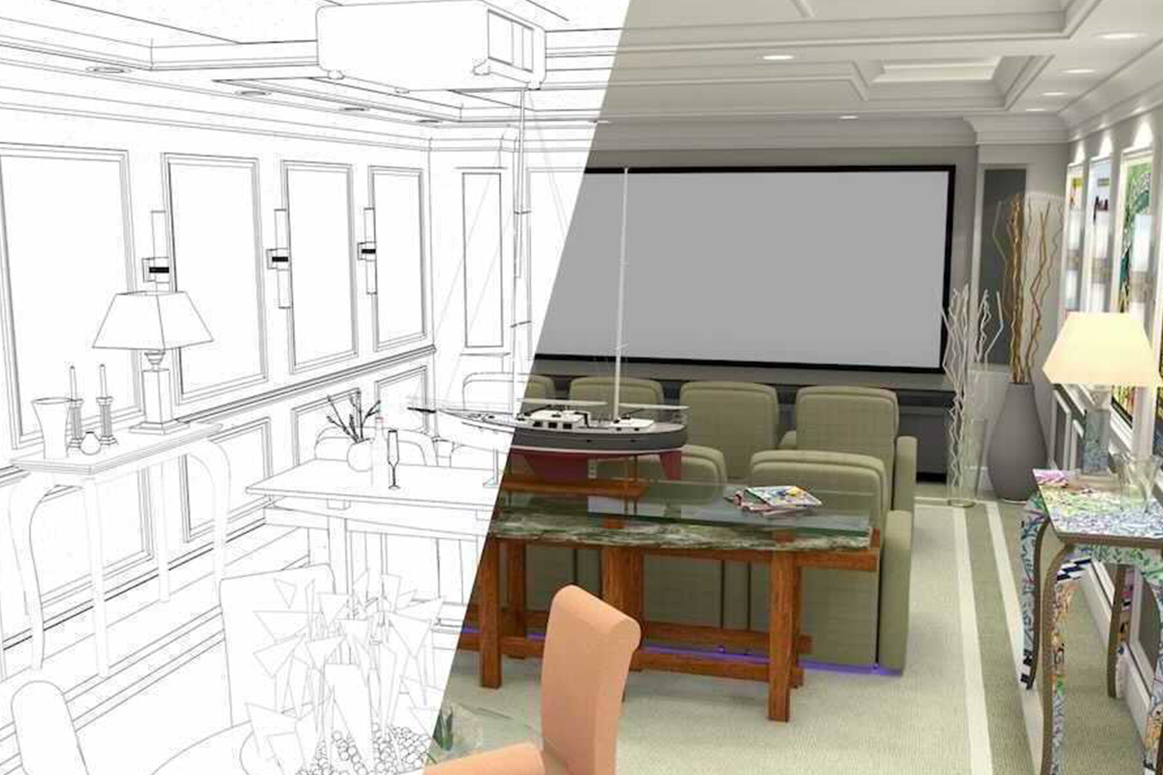5427-2103-webinar-bldg-may-residential-interior-drawings-home-theater-rise-cover-image-1680x1120