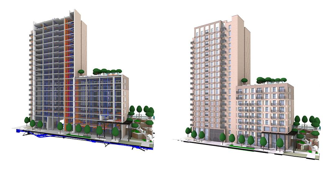 uk-aq-architects-eight-gardens-watford-bim-sq