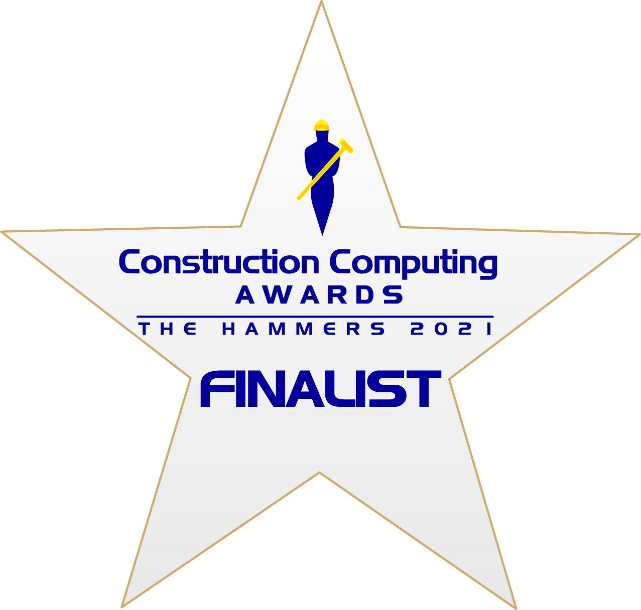 CC AWARD finalist 2021 (1)
