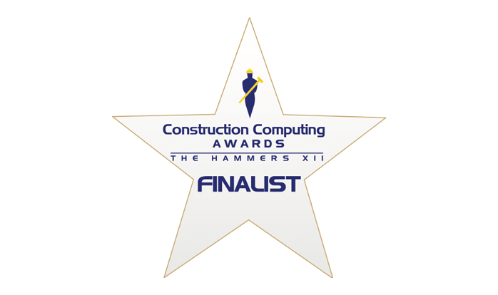 Construction Computing Awards logo 2.png