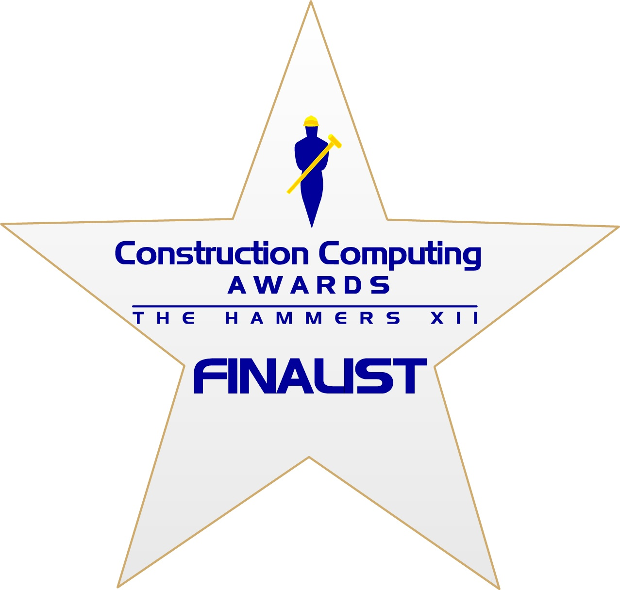 CC AWARD finalist.jpg