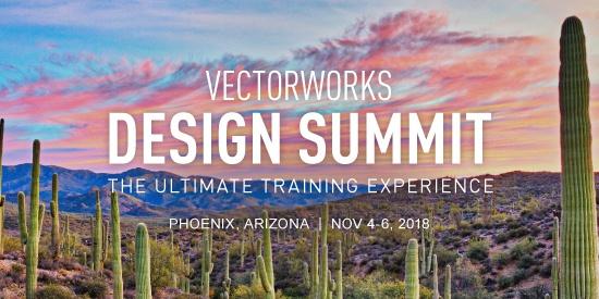Design_Summit_2018_blog.jpg
